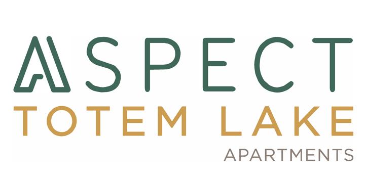 Aspect at Totem Lake Apartments