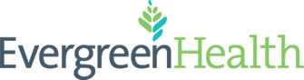 EvergreenHealth