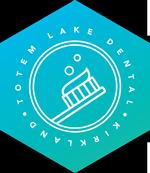 Totem Lake Dental